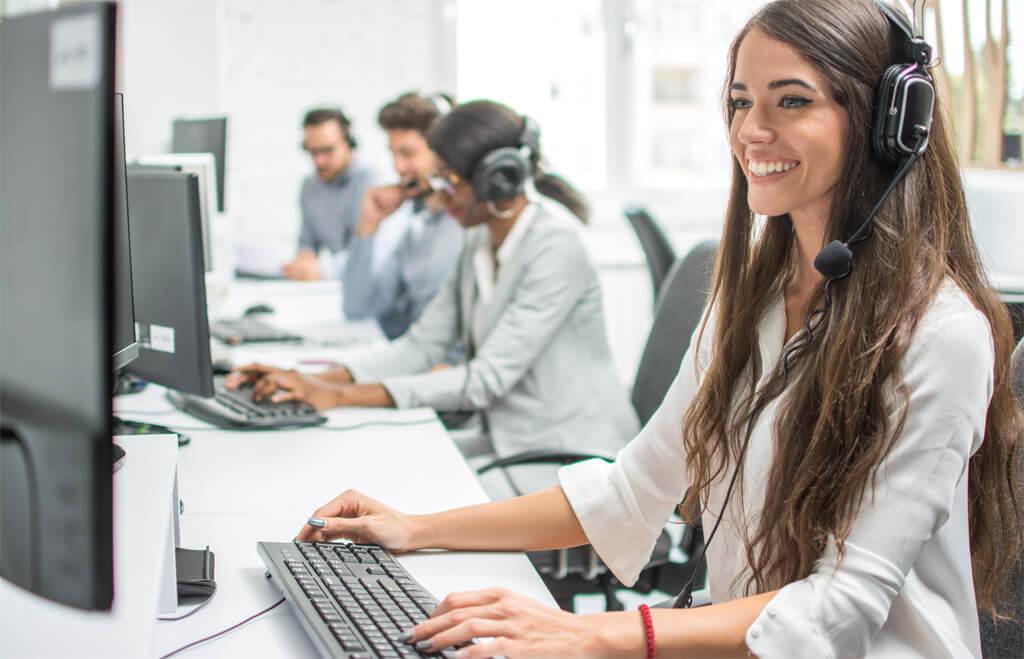 Uitzendbureau Emmen | Commercieel | Administratief