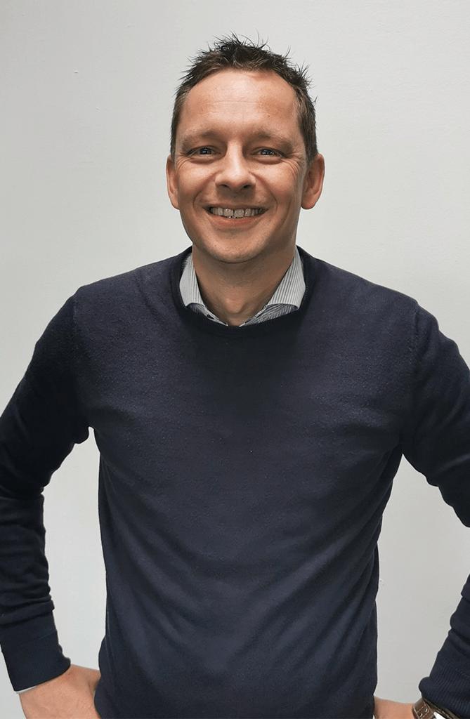 Martijn Elting