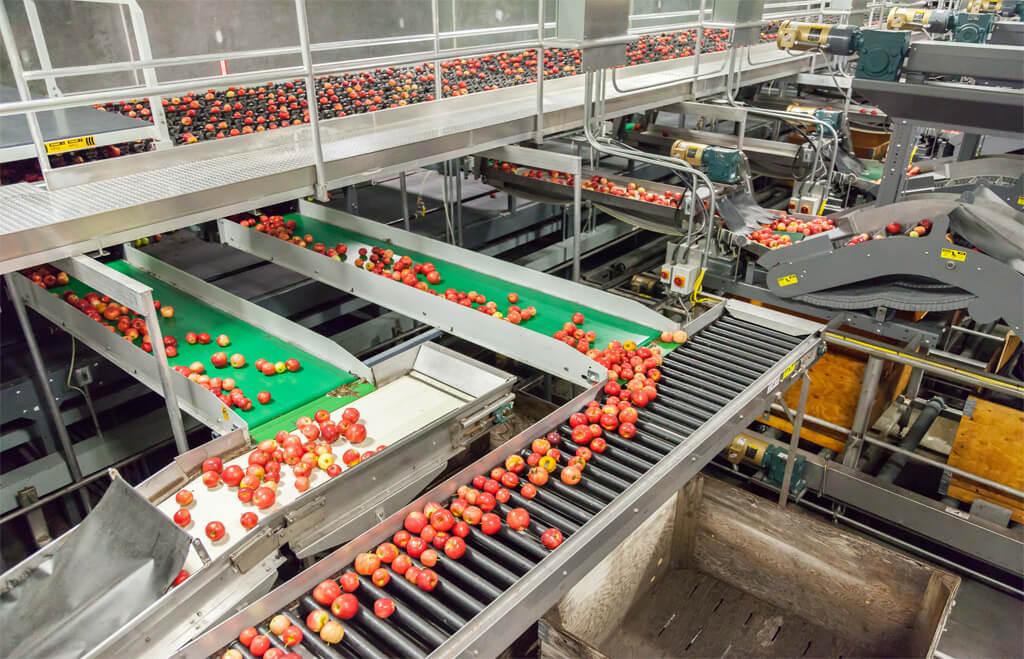 Uitzendbureau in Emmen | Industrie en Productie