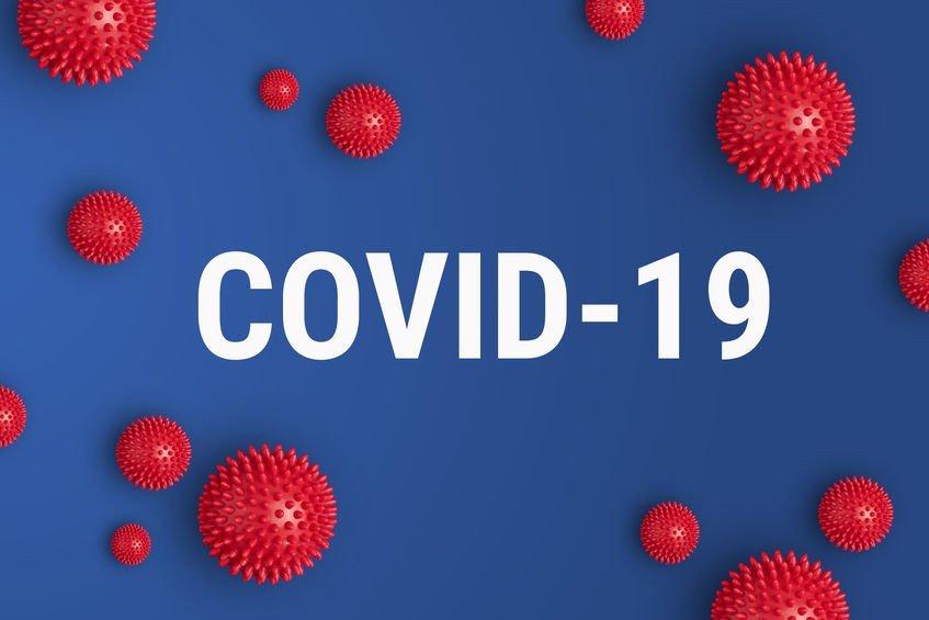 Corona COVID 19 140016712 s 1