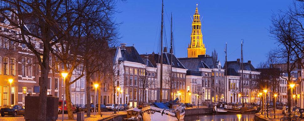 Vacatures in Friesland | Emwerk Uitzendbureau Emmen